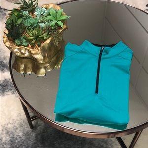 Adidas Climacool Half Zip